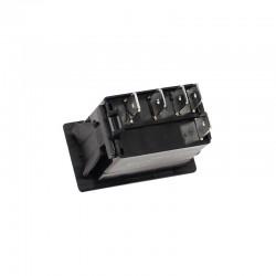 Switch 12V / JCB 3CX 4CX - 701/60001