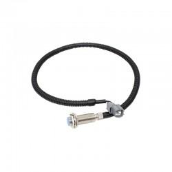 Czujnik zbliżeniowy kół / JCB 3CX 4CX - 701/60075