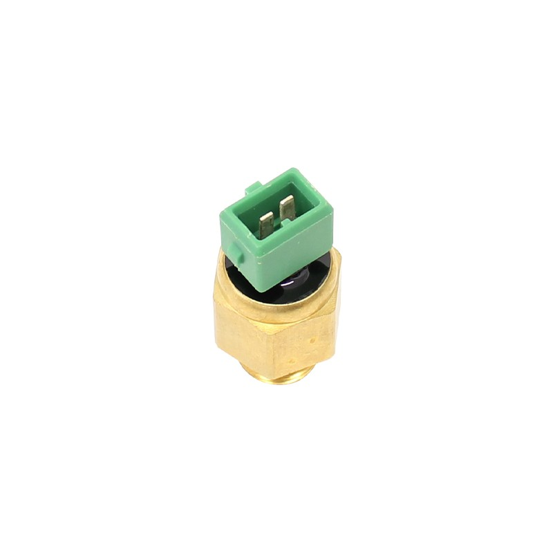 Czujnik temperatury oleju hydraulicznego / JCB 3CX 4CX - 701/71300