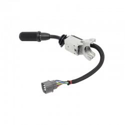 Przełącznik jazdy - Powershift / JCB 3CX 4CX - 701/80298
