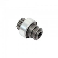 Bendix motor starter 714/40159 / JCB 3CX 4CX - 714/29301