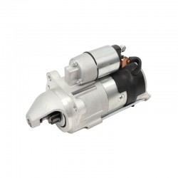 Motor starter / Engine RG RE - 3.0 KW - 714/40531