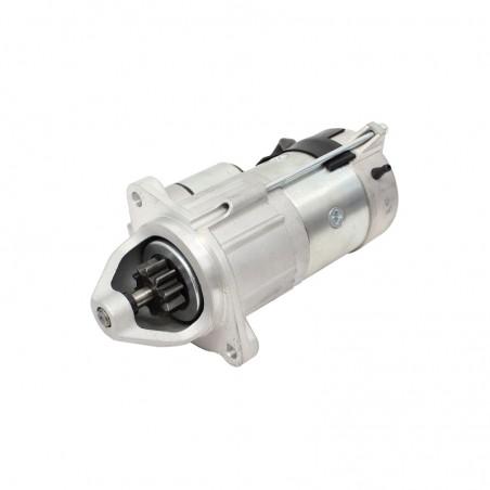 Kolektor wydechowy - Silnik AA / JCB 3CX 4CX