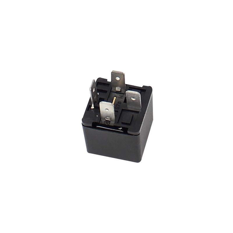 Przekaźnik / Przerywacz - JCB 3CX 4CX - 716/09500