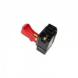 Skrzynka bezpiecznikowa JCB 3CX 4CX - 717/14600