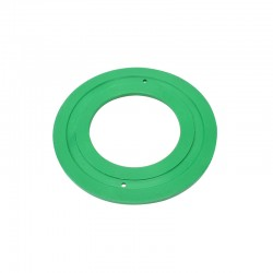 Kingpost washer thrust / JCB 3CX 4CX - 808/00207