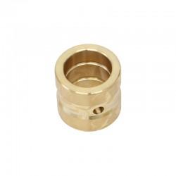 Pump water - Digger JS 115-180 JCB - 02/801380