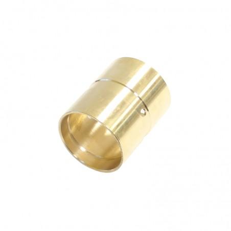 Klocki hamulcowe - JCB Fastrac 60mm / Zestaw na tylną oś