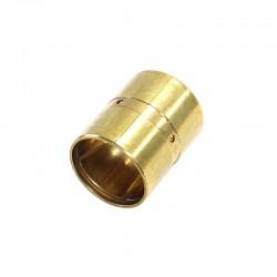 Zabezpieczenie koła centralnego / JCB - 821/00494