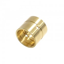 Clip pin - 45mm - 823/00334