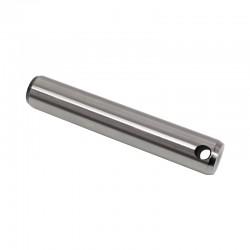 Pin pivot 174mm Long / JCB MINI - 811/50178