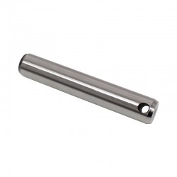 Tuleja stabilizatory / łyżka przednia / JCB 3CX 4CX - 1208/0032