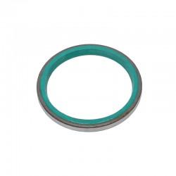 Seal pivot pin grease 70mm - 813/00456