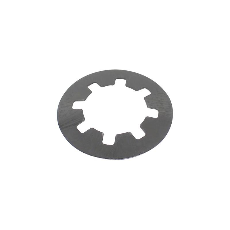 Zestaw uszczelnień pompy wspomagania / Silnik 4.98NT - 988/00066