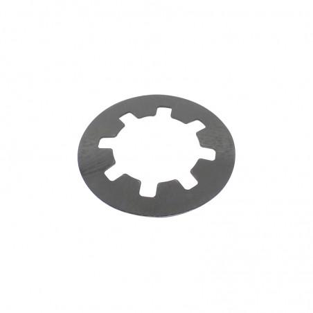 Zestaw uszczelnień pompy wspomagania / Silnik 4.98NT