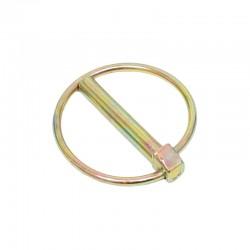 Pin lynch - 45mm / JCB 3CX 4CX - 826/00512