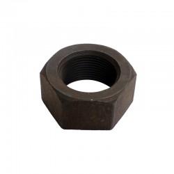 Nakrętka śruby hydroklapy JCB 3CX 4CX - 826/00820