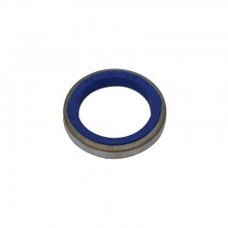 Seal oil pin 25mm - 904/09300