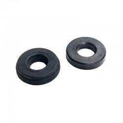 Seal hydra clamp 3CX 4CX - 904/20336