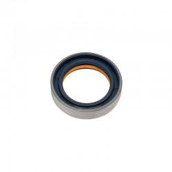 Seal shaft - hub side / JCB 3CX 4CX Loadall - 904/50009