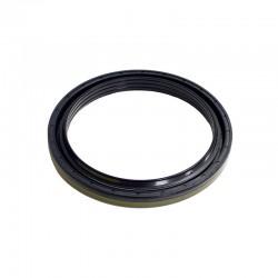 Seal oil 127 x 160 x 15.5-17 / JCB 3CX 4CX - 904/50033