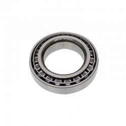 Bearing taper roller - differential - 907/50100