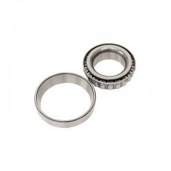 Bearing 35x65x18 / Gearbox JCB - 907/52800