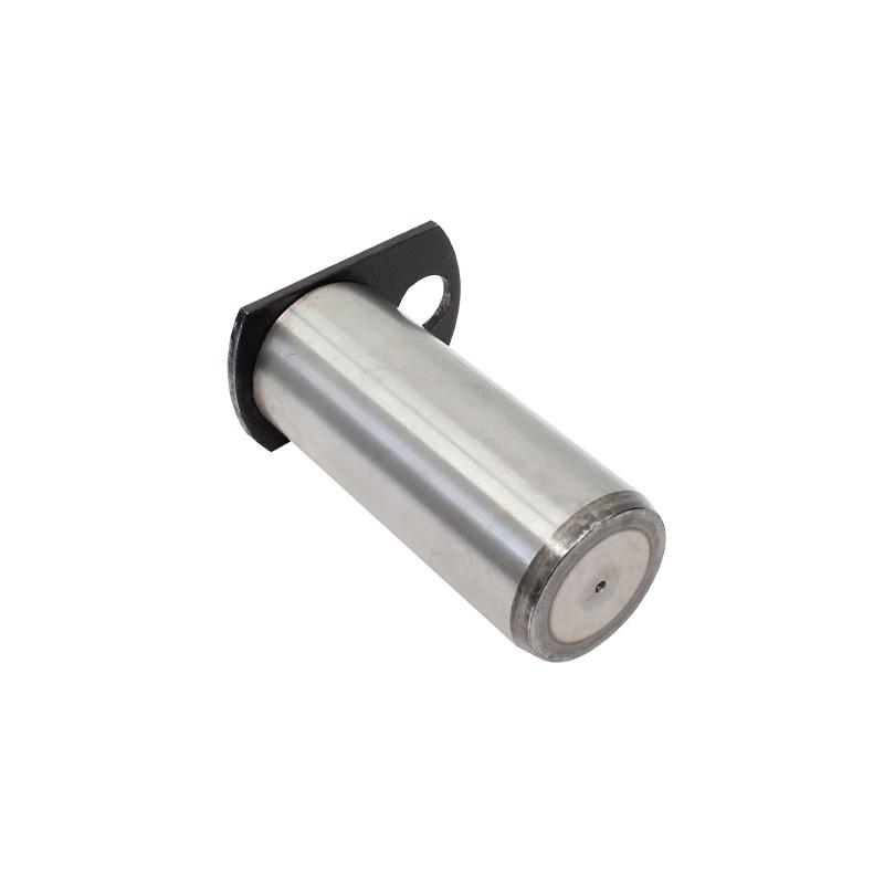 Lampa przednia z kierunkowskazem / JCB 3CX 4CX - 700/30800