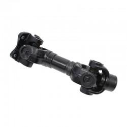 Wałek napędowy - pompy hydraulicznej / JCB 4CX 3CX - 914/37400