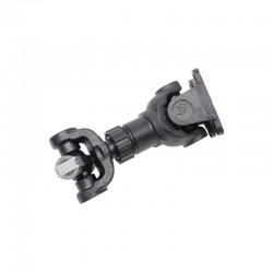 Propshaft rear - Powershift transmission / JCB 3CX 4CX - 914/60092