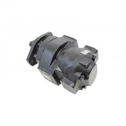Hydraulic gear pump - twin / JCB 3CX 4CX - 919/72400