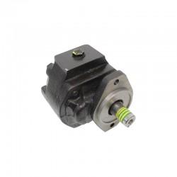 Pompa Hydrauliczna - jedno sekcyjna / JCB 3C 3D 3CX 4CX - 919/74200