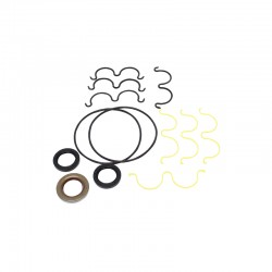 Kit-seal Hydraulic Pump 919/71400 - 920/01647