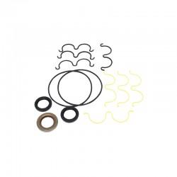 Zestaw uszczelnień pompy hydraulicznej 919/71400 - 920/01647