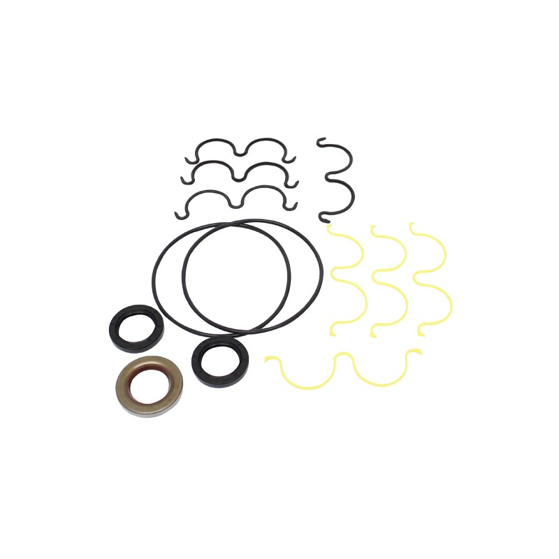 Zawór główny regulacji ciśnienia MRV 3300 PSI - 25/974602