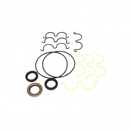 Zawór główny regulacji ciśnienia MRV 3300 PSI