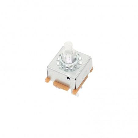 Lampa Tylna / JCB 3CX 4CX 1997-2001r