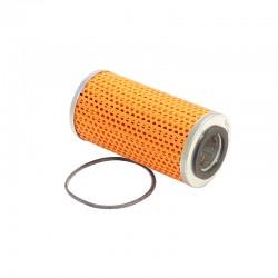Filtr oleju silnikowy - JCB 3D 3C 3CX 4CX / silnik 4.98 - 988/00038