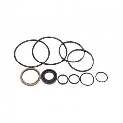Kit-seal Pump steering / Engine 4.98NT - 988/00066