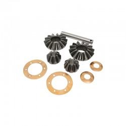 Kit-gear differential / JCB -  990/98300