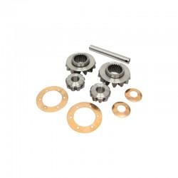 Zestaw naprawczy mechanizmu różnicowego / Maszyny JCB -  990/98300