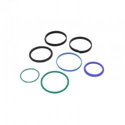 Kit seal 50mm rod x 80mm cyl - 991/00102