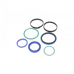 Kit-seal 50mm rod x 90mm cyl - 991/00103