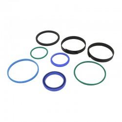 Kit-seal 60mm rod x 110mm cyl - 991/00110
