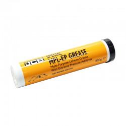 Grease JCB MPL-EP 400g - 4003/1501