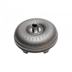Sprzęgło hydrokinetyczne 2.52 ratio - 04/600650