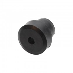 Mounting rubber - transmission, engine / JCB - 123/03138