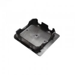 Cap sideshift stabiliser JCB 3CX 4CX - 123/06023