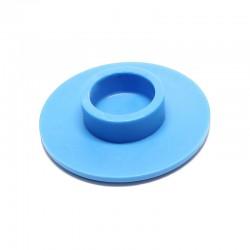 Ślizg stabilizatorów górny - 7.4mm / JCB 3CX 4CX - 331/20556