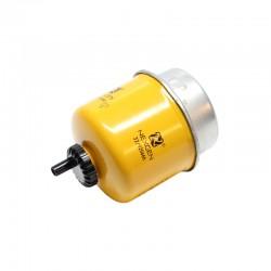 Fuel filter / JCB MINI - 32/925666